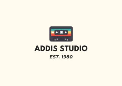 Addis Studio