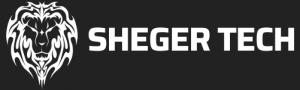 web development ethiopia