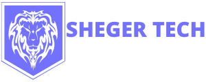Website Design Company in Ethiopia | Sheger Tech